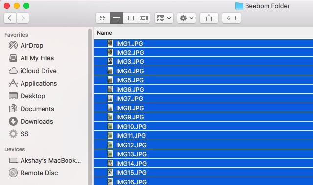 renamed-files