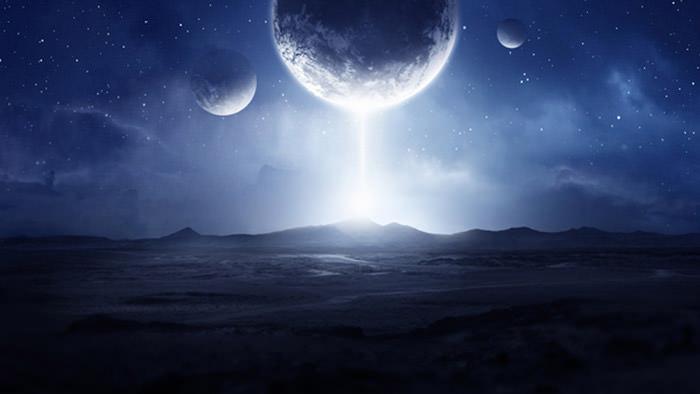 sci-fi-landscape