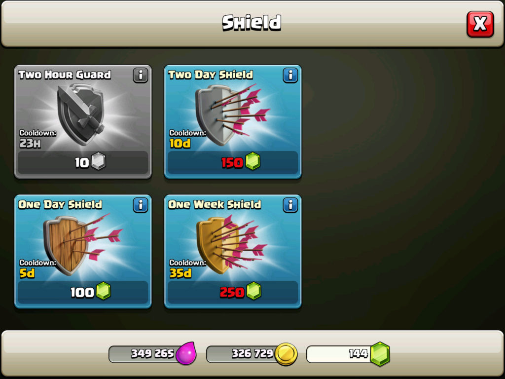 shield-1024x768