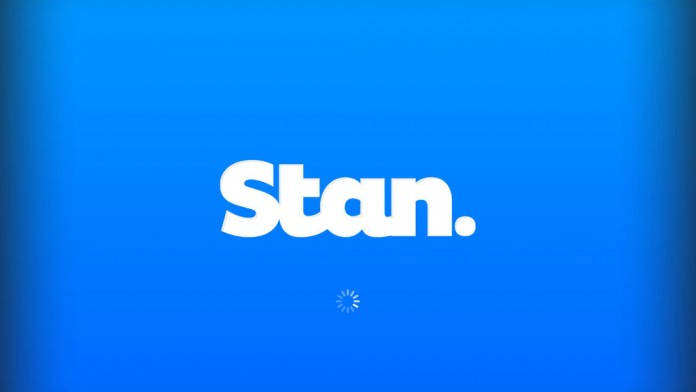 stan_0-696x392