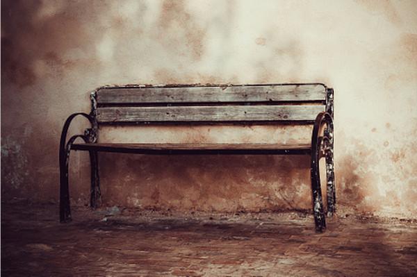 take-a-seat