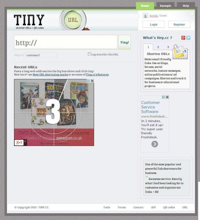 tiny-696x763