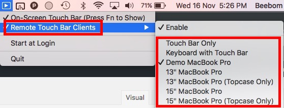 touchbar-server-menu-bar-options-1