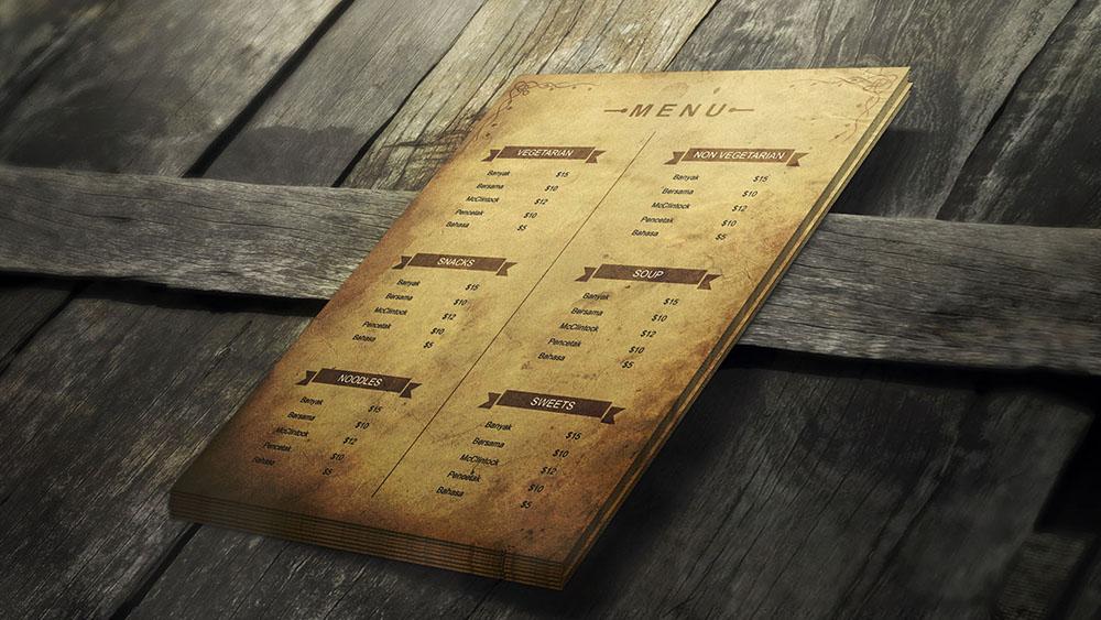 vintage-menu-design-for-restaurants