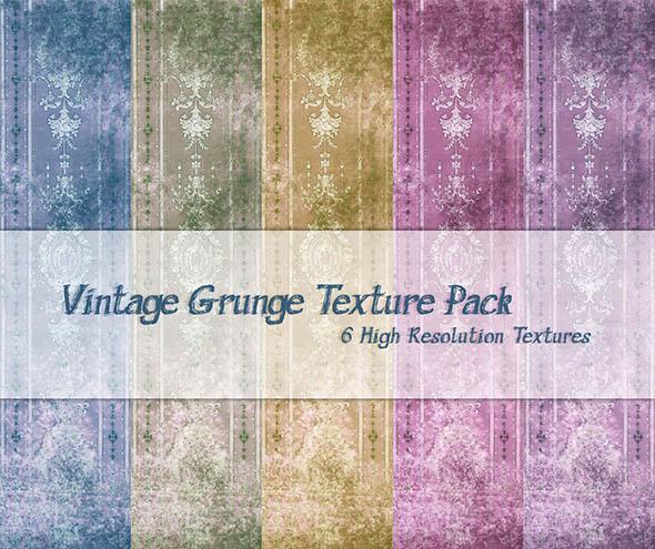 vintage_grunge_texture