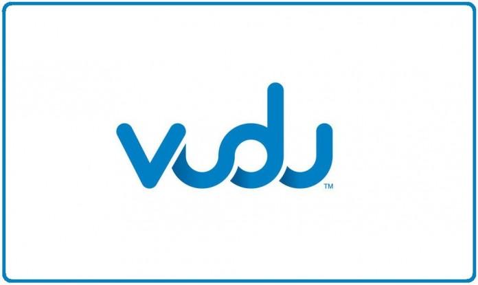 vudu_logo-696x415