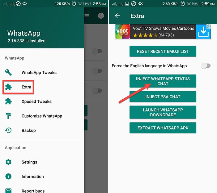 whatsapp-status-feature-2