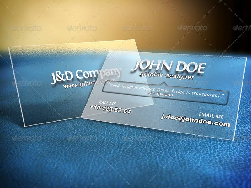 15-Corporate-Business-Card-Mockups