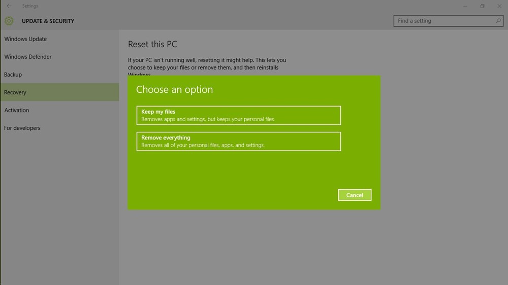 15-nothing-works_-reset-your-pc
