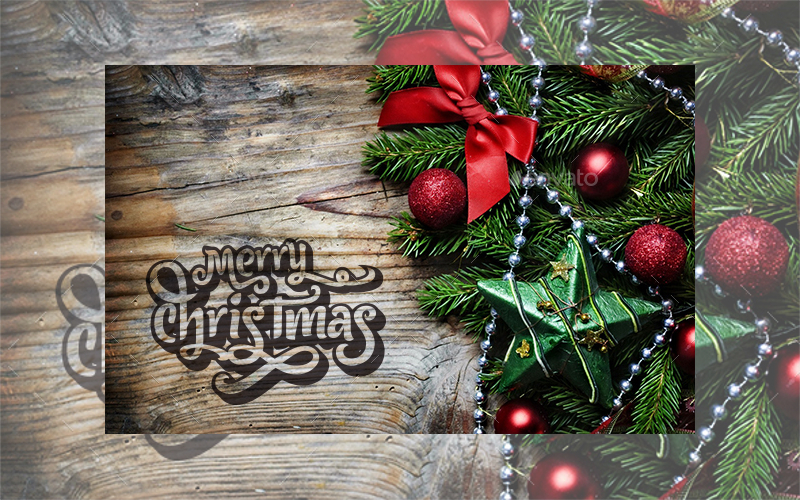 24-Christmas-Photo-Overlays
