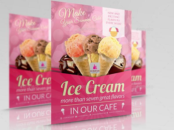 25Ice_Cream_Flyer_Design_Template