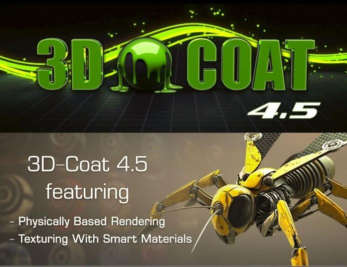 3D-Coat-696x536