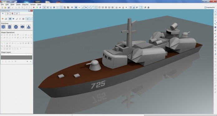3DCrafter-696x374