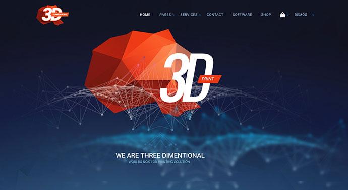 3d-animation-web-designs-1