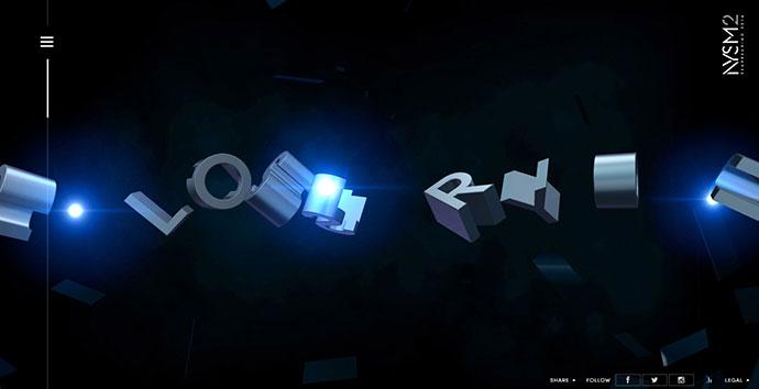 3d-animation-web-designs-12