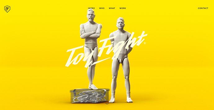 3d-animation-web-designs-18