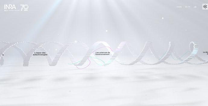 3d-animation-web-designs-23