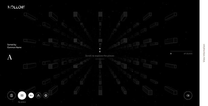 3d-animation-web-designs-24
