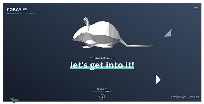 3d-animation-web-designs-6