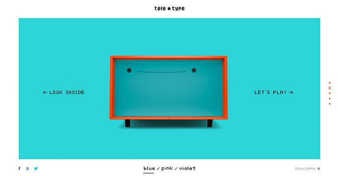 3d-animation-web-designs-8