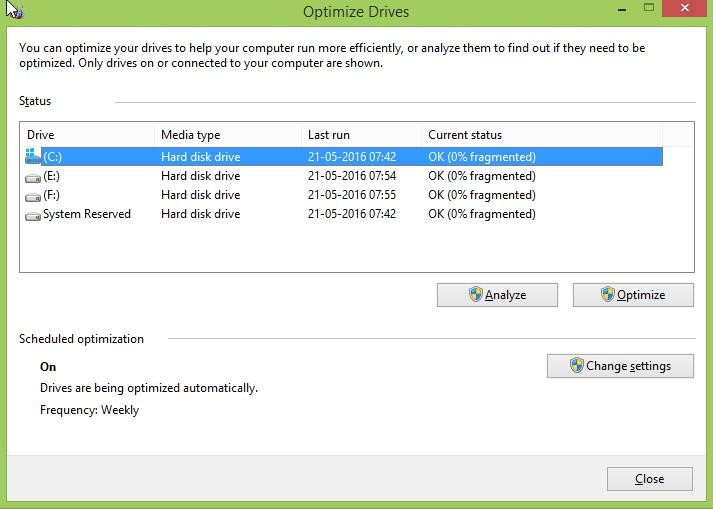 6-defragment-the-storage-drives