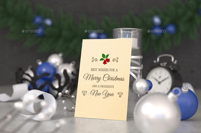 7-Christmas-Greeting-Card-Mockups