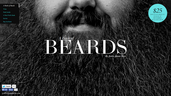 A-Book-of-Beards