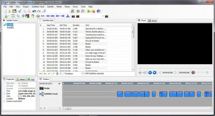 AHD-Subtitles-Maker-696x377