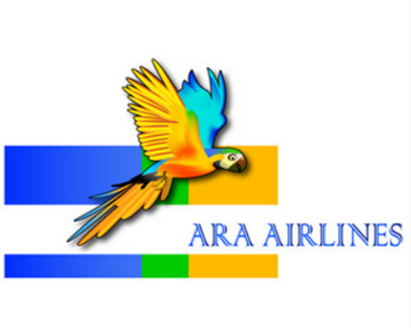 Best Airline Logos For Design