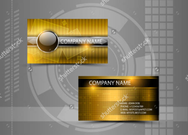 Abstract-Creative-Business-Card1
