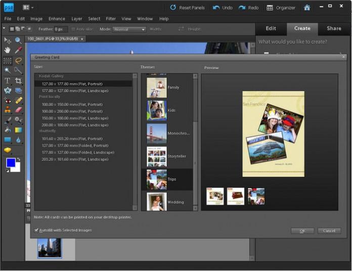 Adobe-Photoshop-Elements-696x536