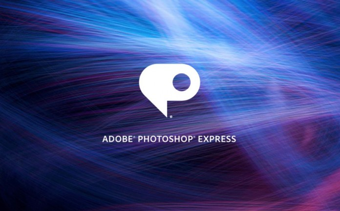 Adobe-Photoshop-Express-696x432