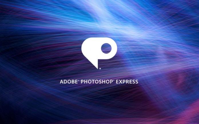 Adobe-Photoshop-Express-696x432