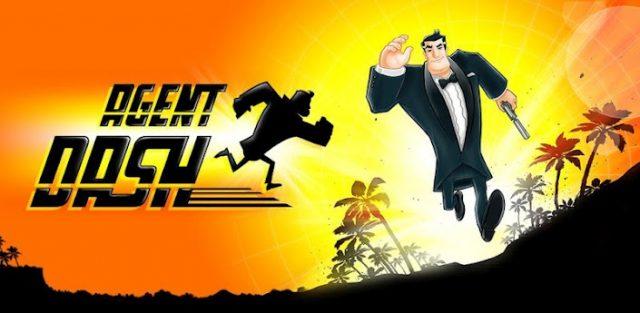 Agent-Dash-e1482165142437
