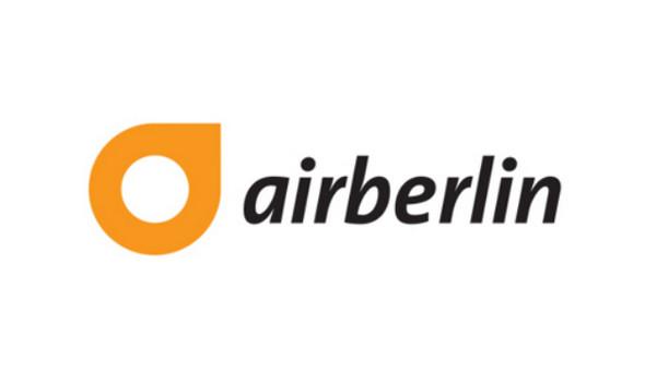 Air-Berlin