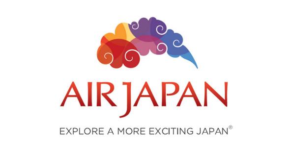 Air-Japan
