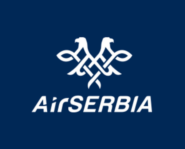 Air-SERBIA