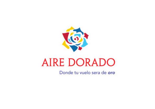 Aire-Dorado