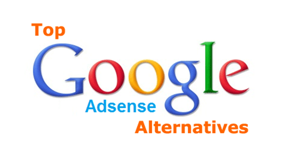 Alternatives-to-Google-Adsense