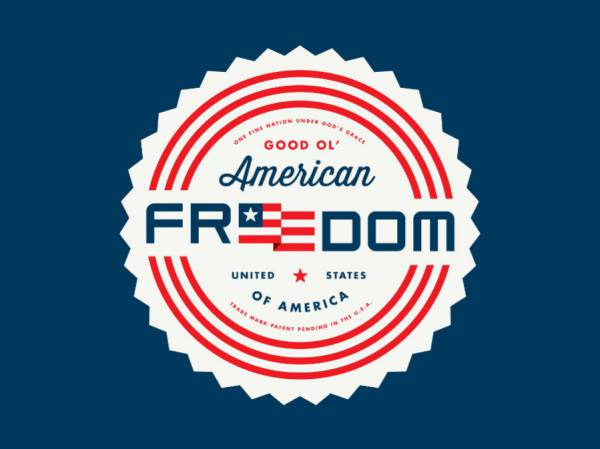 American-Typography-Logo