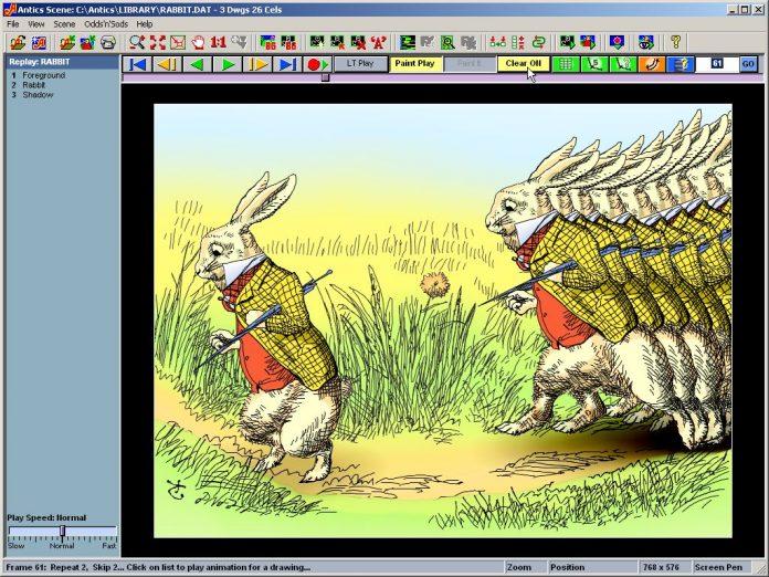 Antics-2-D-Animation-696x522