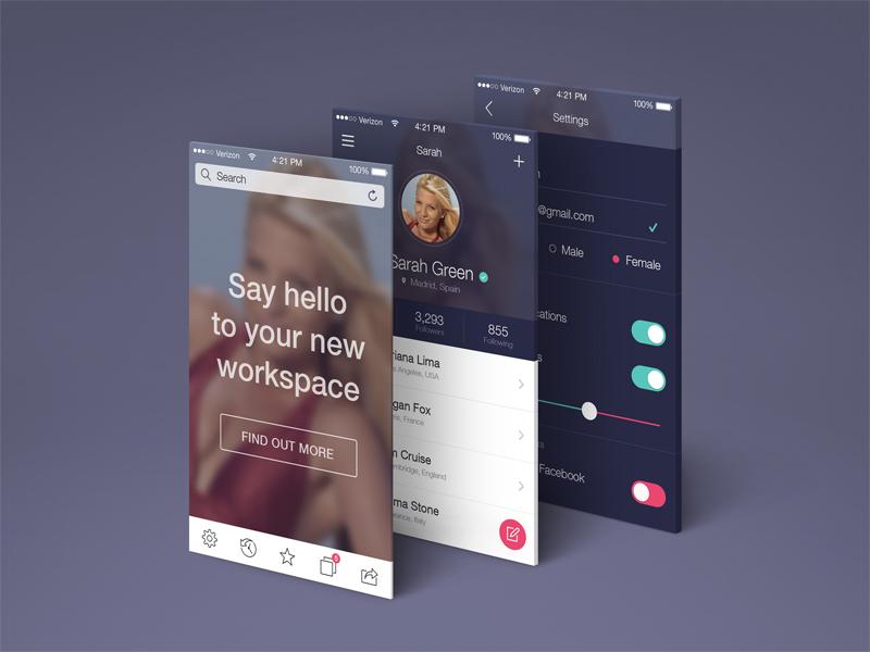 App-Screens-Perspective-MockUp-Free-Download