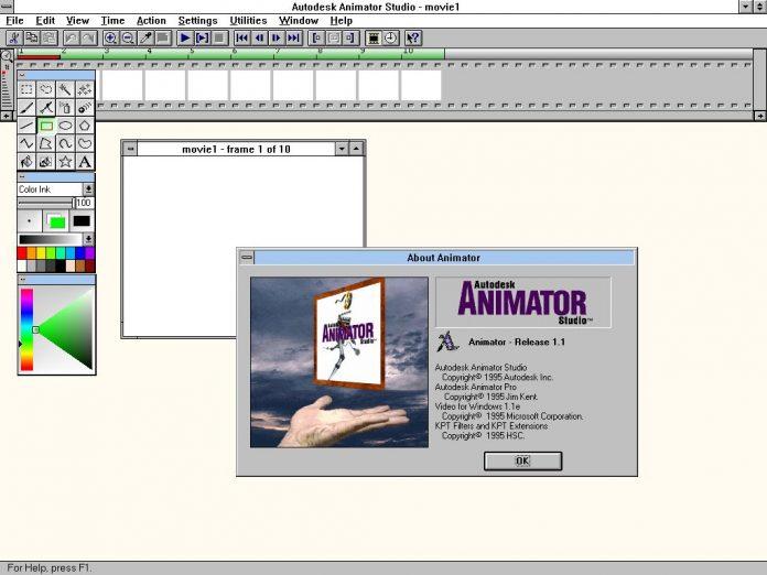 Autodesk-Animator-696x522