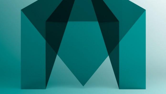 Autodesk-Maya-696x392