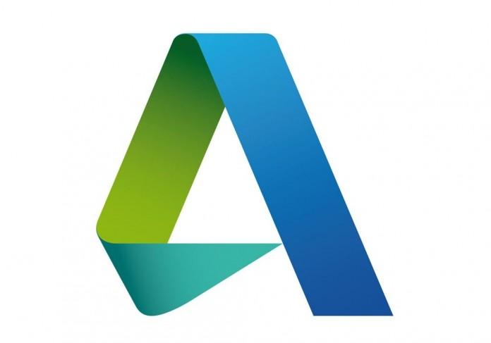 Autodesk-Mudbox-696x487