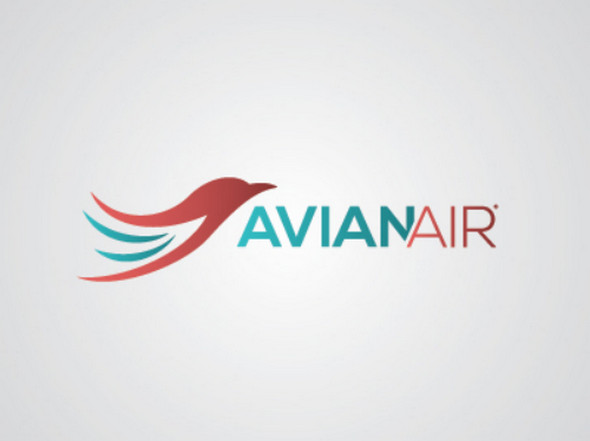 Avian-Airlines