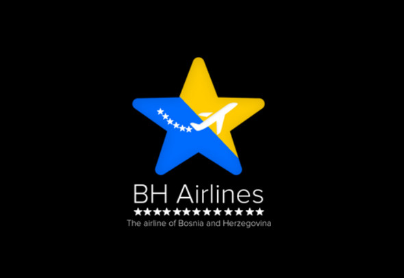 BH-Airline