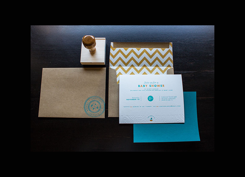 Baby-Shower-Invitation-Envelope