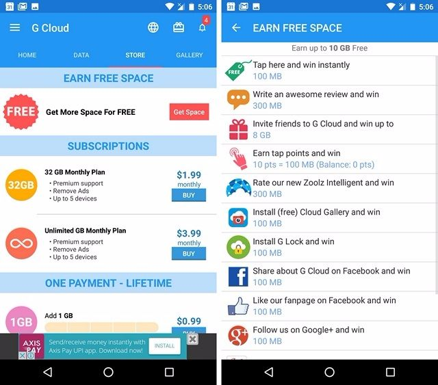 Backup-Android-G-Cloud-app-3-compressed