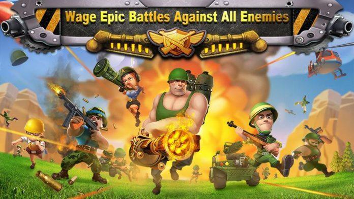 Battle-Glory-1-696x392